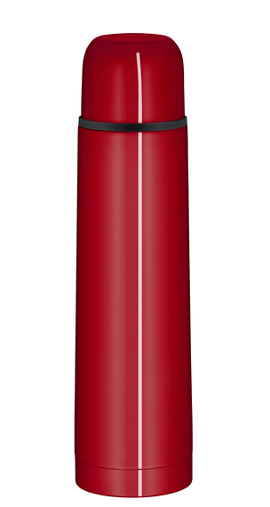 Thermos ThermoCafe Everyday - Recipientes para bebidas - 750ml rojo